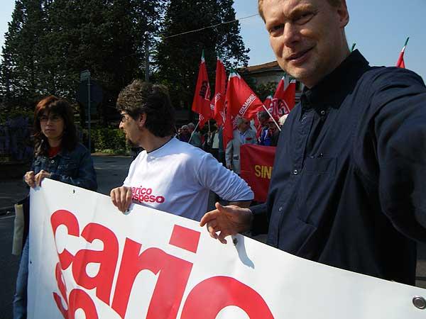 1maggio2010_1