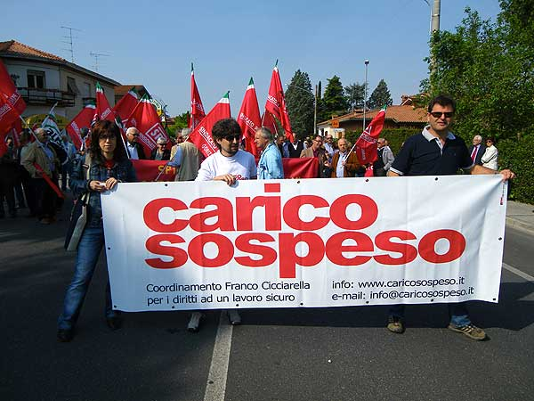 1maggio2010_2